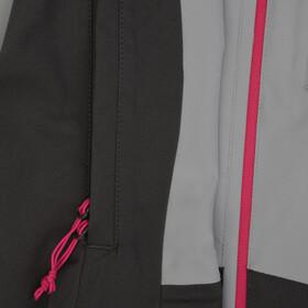 Dare 2b Verate Jacket Women Cyberspace Grey/Smokey Grey